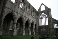 Highlight for Album: Chepstow to Tintern Abbey 2007/2008