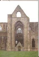 Highlight for Album: Chepstow to Tintern Abbey 1999/2000