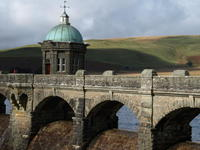 Highlight for Album: Elan Valley