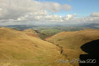 Highlight for Album: Pen-Y-Fan 2010/2011