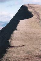 Highlight for Album: Pen-Y-Fan 1998/1999